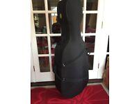 Stentor Arcadia Cello 4/4