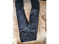 jeans H&M MAMA