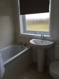 3 Bed Semi Detached Villa for rent in Craigie area of Ayr