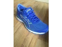 *BRAND NEW* WOMENS ASICS KAYANO 24