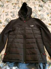 Northface thermo ball jacket