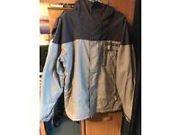 Burton Snowboard Jacket size M