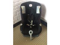 Britax First Class Plus car seat 0-18 kg