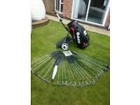Golf Set *£60 ONO*