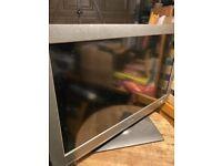 Bush 32 Inch TV for sale £30!good condition