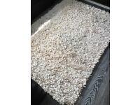 Dumro Carpet Rug