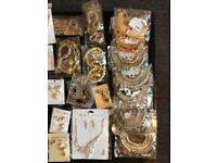 Closing down wholesale jewellery waiting for best offer