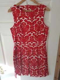 For sale - Gorgeous 'Closet' dress size 14