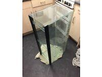 FREE Fish tank