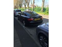 Audi A5 1.8, full leather and sat nav built in no swaps sorry