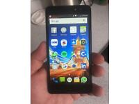 Dual sim Android phone unlocked