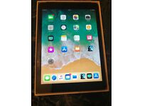 Apple iPad Air 2. 128gb WiFi + 3G. Almost immaculate condition. OIRO no item swaps.