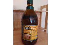 Spanish Olive Oil - Aceite de Oliva virgen extra