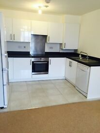 Superb 2 Bedroom flat to rent in Hayes