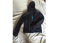 Superdry Jacket youth size M
