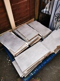 wall and floor tiles free free free
