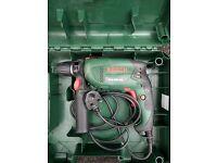 Bosch Drill (PSB 680)