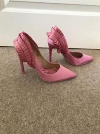 Ladies River Island Shoes size 5