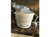 Ice Cream Maker - Free to collect