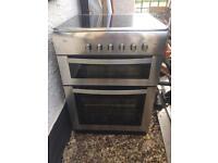 Prestige electric cooker