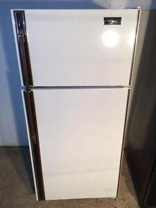Inglis Fridge, ONLY $50, FREE WARRANTY, Delivery Available