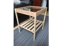 IKEA Side Table