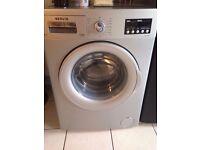 Servis Washing Machine. Spares or Repair.