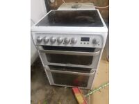 Used white goods for cheap - NEED GONE ASAP