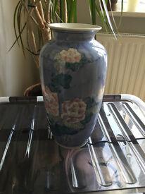 Vase for sale