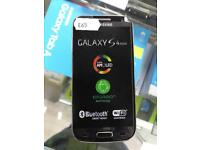 Samsung Galaxy S4 Mini Unlocked Excellent Condition