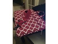 14 Inch laptop bag