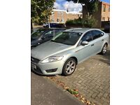2009 ford Mondeo 1.8 tdci cheap for quick sale!!!