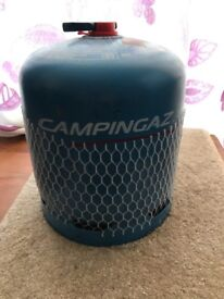 Campingaz 907 Brand New Unused Still In Wrapping
