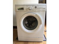 Siemens Washing Machine - Working or for parts
