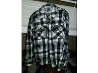 Boys 5-6 clothes most brand new with tags