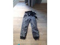 Etirel Ski Trousers RRP: £59.95