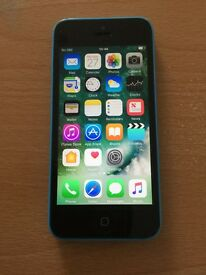 İPhone 5c vodaphone