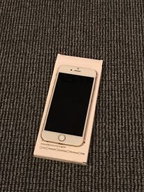 iPhone 6s 128gb gold Vodafone