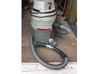 Aqua vac multisystem 1000 Hoover in GWO