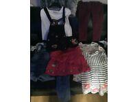 Jasper conran dress Next and other brands