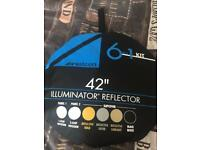 Westcott 6-In-1 Reflector Kit - 42