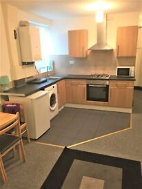 1 BED FLAT IN SEVEN KINGS £1000 INCLUDING ALL BILLS APART FROM ELECTRIC