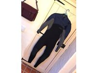 C-skins Wired Winter Wetsuit size Medium 5/4/3 Excellent condition.