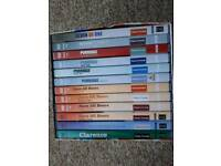 Ultimate Ronnie Barker DVD Collection Box Set