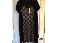 Brand New dress size 18 Roman
