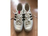 Adidas Vintage Turf Size 12