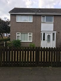 3 bedroom house to rent Grimsby