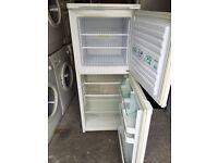 BEKO Very Nice Fridge Freezer (Fully Working & 3 Month Warranty)