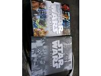 Star wars year by year book