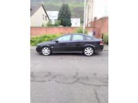 Minted vectra 2l tdi